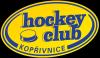 Logo HC Kopřivnice