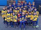 Fotogalerie HC Kopřivnice & OPEN PRACTICE 2019 NHL GLOBAL SERIES