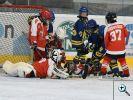 """Fotogalerie - 3. ročník hokejového turnaje """"Kopřivnický puk"""" title="""