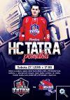 Tatra pomáha