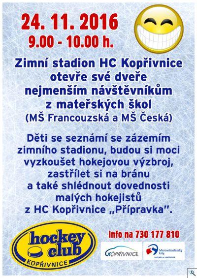 skolky_kopr_hckoprivnice.jpg